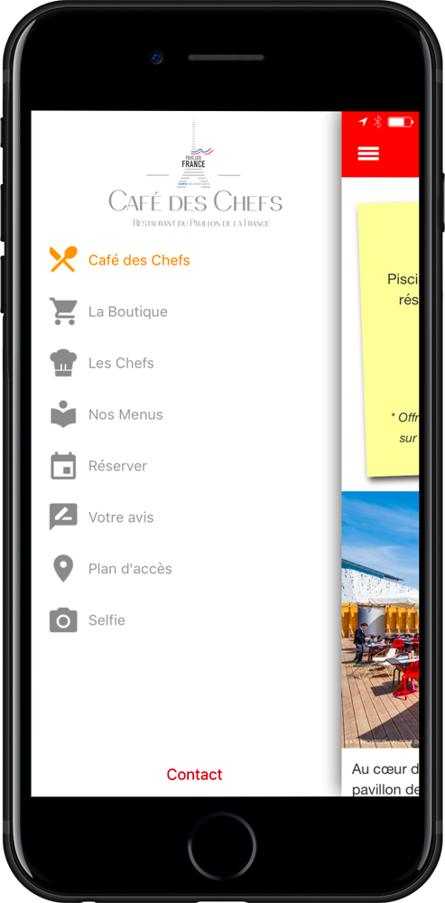 application_cafe_des_chefs
