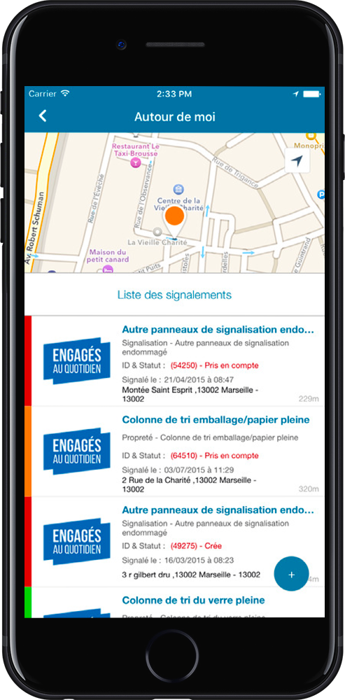 application_mobile_engages_au_quotidien
